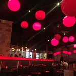 ラ スシバー レストランの写真