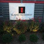 Bild från Island Hideaway