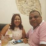 D'Franco Restaurant