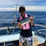 Phuket Fishing Tours +66862707585 whatapp,viber , wechat,Line