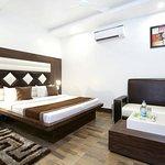 OYO 11632 Hotel Stay INN Classic