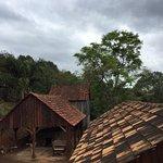 Parque Histórico Iguassú의 사진