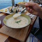 Photo of Schooners Coastal Kitchen & Bar