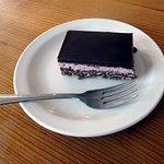 black magic slice