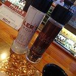 Foto de Miller's Ale House - Lake Buena Vista