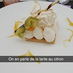 Foto de Le Paris Palace