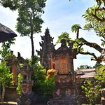 BATUAN TEMPLE (9)-01_large.jpg
