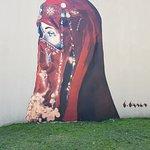 La Beduina