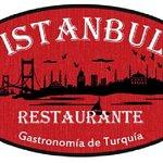 Photo de Istanbul Gourmet