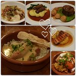 Foto de Ake Ake Vineyard Restaurant