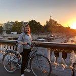 Boutique Bike Toursの写真