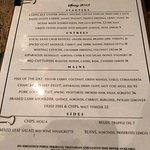 Pitchfork Restaurant Foto