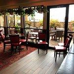 Foto de Delmonico's Italian Steakhouse