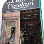 Foto de Caffe Casolani