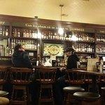 Billede af The Irish Embassy Pub