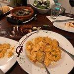 Foto de Condal Tapas Restaurant