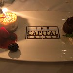 Fotografija – The Capital Grille