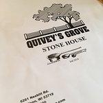 Foto de Quivey's Grove