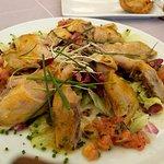 Foto de Restaurante Casares