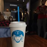 Фотография Pirate Coffee