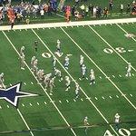AT&T Stadium-billede