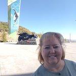 Utah Olympic Parkの写真