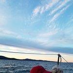 Foto de Schooner Olad Windjammer Cruise