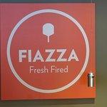 Foto de Fiazza Fresh Fired