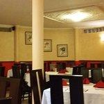 Foto de Restaurant Casa China