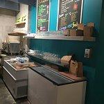 Fresh Fresh Cafe照片