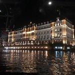 Lovers Company - Dinner Cruise照片