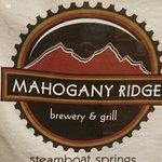 Mahogany Ridge Brewery And Grill Foto