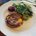 Leura Gourmet Cafe &Deliの写真