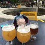 Foto de New Belgium Brewing