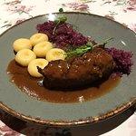 Фотография Restaurant Tatiana