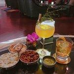 Foto van The Ritz-Carlton Bar & Lounge