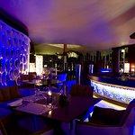 صورة فوتوغرافية لـ 101 Dining Lounge and Bar
