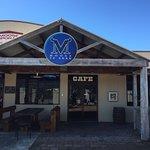 Foto de The Moose Bar & Restaurant