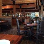 Foto di Claim Jumper Restaurants