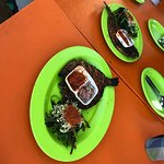 Photo of Warung Amphibia