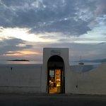 Photo of Joanna's Nikos Place