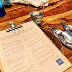 Фотография Restaurante DOM