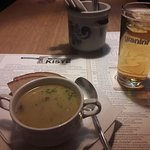 Photo of Kartoffel Restaurant Kiste