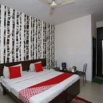OYO 3426 Hotel White Inn Agra