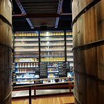 Φωτογραφία: Bundaberg Brewed Drinks