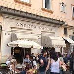 Pasticceria Andrea Pansa의 사진