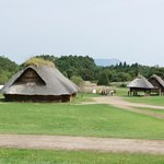 ภาพถ่ายของ Sannai-Maruyama Ruins