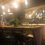 Photo of Restaurant Gemelles