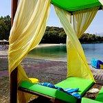 Photo of Fanari Beach