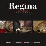 Regina Perugia